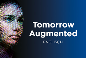 Tomorrow Augmented